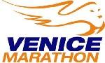 logo venice marathon