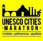 maratone costa veneziana aquileia