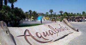 Aqualandia-a-Jesolo