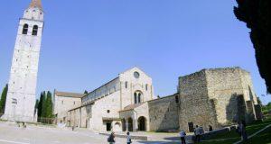 Basilica_Aquileia_1