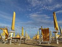 Jesolo spiaggia privata