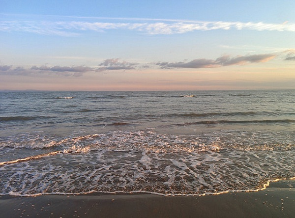 Lignano sabbiadoro