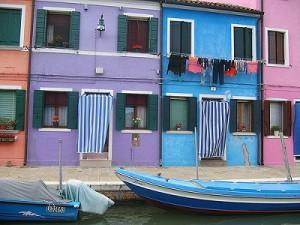 Palazzina Venezia