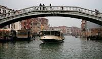 Ponte degli Scalzi