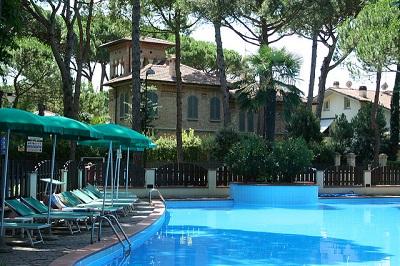 Residence Milano Marittima