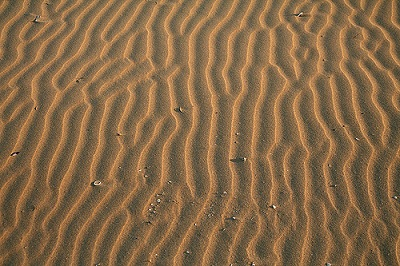 Sabbia dorata Jesolo
