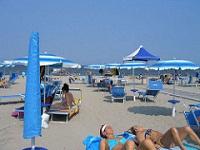 Spiaggia di Sottomarina