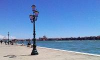Zattere - Venezia