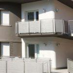 appartamenti-conchiglie-lignano