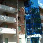 Appartamenti Elena
