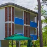 appartamenti-gabbiano-bibione