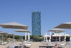appartamenti jesolo spiaggia