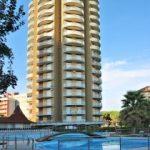 Appartamenti La Torre