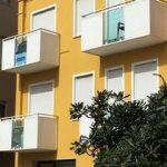 Appartamenti Mare Caorle
