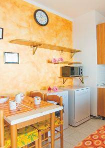appartamenti sabina bibione