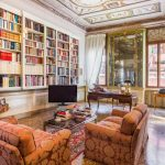 appartamento-affitto-venezia