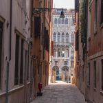 appartamento-venezia-studenti