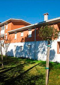 appartamenti simonetta bibione
