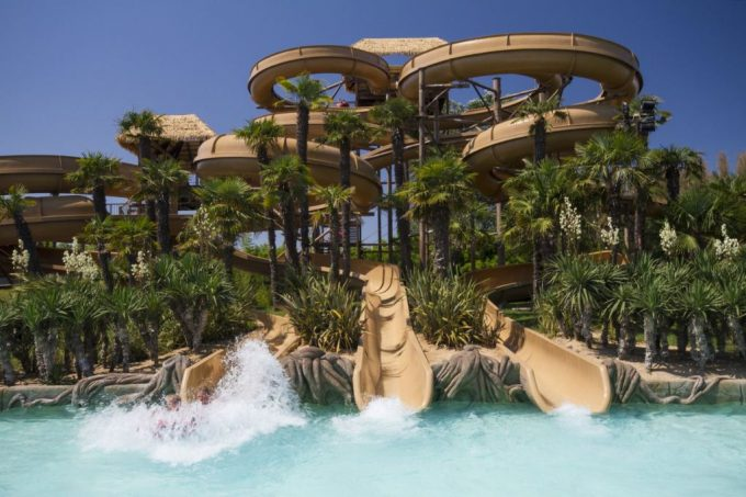 aqualandia-jesolo-hotel