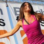 bibione-beach-fitness