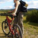 biciOK