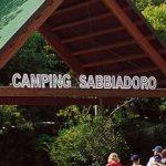 camping-sabbiadoro-lignano