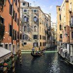 alloggi appartamenti venezia