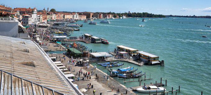 costa_veneziana