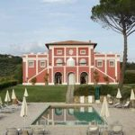 country-villas-fattoria