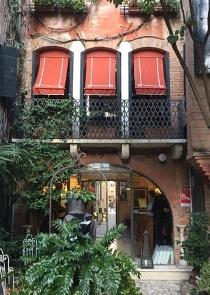flora_venezia