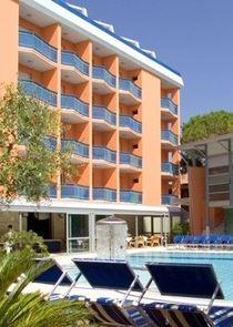Grand Hotel Esplanada Bibione