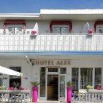 hotel-alex-lignano