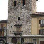 hotel-alla-torre