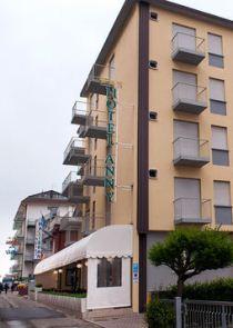 hotel-anny-jesolo