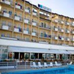 hotel-astor-jesolo