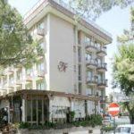 Hotel Astoria Bibione