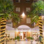 hotel-atenea