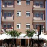hotel-atenea-caorle