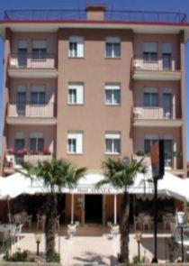 hotel atenea caorle