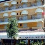Hotel Berna Eraclea