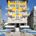 Hotel Boston a Jesolo