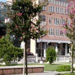 Hotel Caldin's a Chioggia