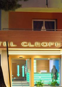 Hotel Cleofe a Caorle