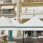 Hotel Del Mar Sottomarina Chioggia