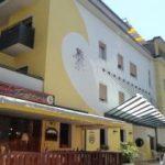 hotel-diana