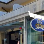 Hotel Etna a Lignano Sabbiadoro