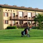 Hotel Golf Inn Lignano