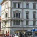 hotel-grande-italia-chioggia