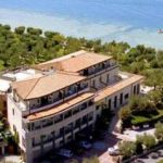 hotel-ideal-sirmione