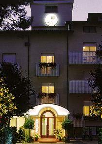hotel imperia jesolo